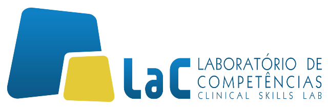 Logotipo do LaC